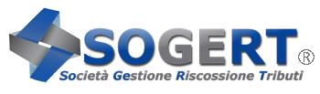 Logo_Sogert_spa